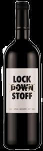 Weinangebot: LockDown Rotweincuvee